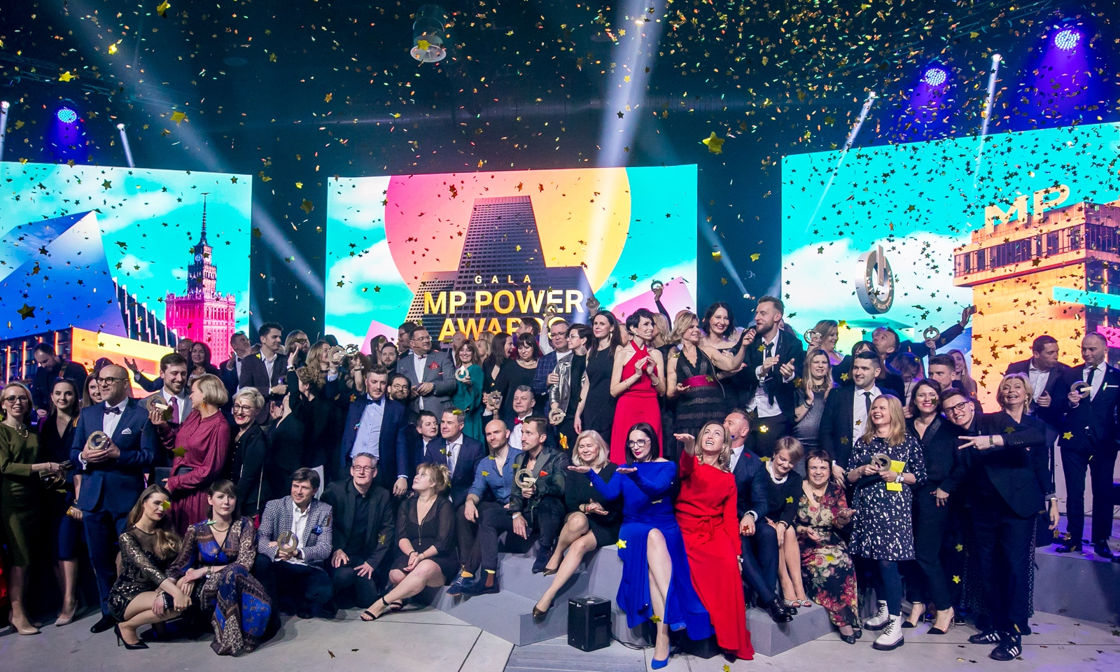 Brill AV Media wygrywa MP Power Awards 2019 MeetingPlanner.pl